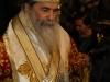 Πατριαρχικόν Συλλείτουργον εἰς τόν Ἱ. Ναόν τῆς τοῦ Θεοῦ Σοφίας.