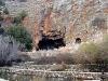 Τό σπήλαιο τοῦ Πάνα στήν Καισάρεια τοῦ Φιλίππου