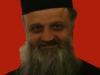 Ὁ ἐψηφισμένος Ἀρχιεπίσκοπος Λύδδης κ. Δημήτριος.