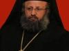 Ὁ ἐψηφισμένος Ἀρχιεπίσκοπος Πέλλης κ. Φιλούμενος.