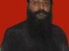 Ὁ ἐψηφισμένος Ἀρχιεπίσκοπος Κατάρ κ. Μακάριος.