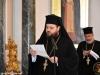 Συγχαρητήριον μήνυμα τοῦ Μακαριωτάτου Πατριάρχου Ρουμανίας κ.κ. Δανιήλ.