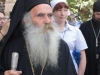 The Hegoumen of the Well, Archimandrite Ioustinos