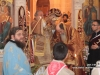 Metropolitan Esychios, co-officiating