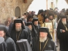 07. The Litany proceeding from the Central Monastery to the Patriarchate.