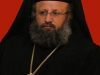 The elected Archbishop of Pella, Philoumenos