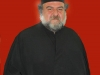 The elected Archbishop of Anthedon, Nektarios