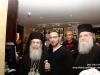 HB and the Metropolitan of Kapitolias