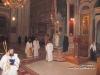 The Divine Liturgy of the Resurrection