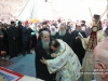 His Beatitude and the Archbishop of Lydda