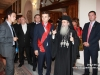 A tour around the Patriarchate