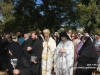 The Holy Procession on the Hill of the Holy Sion