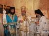 Supplication at David's Tomb