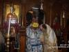 Kyriacos, Metropolitan of Nazareth, co-officiating