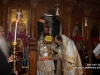 Isidoros, Archbishop of Ieropolis, co-officiating