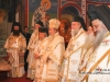 Patriarchal-Primatial Divine Liturgy at the H. Monastery of Prophet Elijah