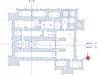 plan-prodo-pdf-jpg