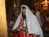 Subdeacon father Agapios