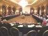 The Amman International Conference on Arab Christians