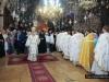 The d. Liturgy