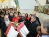 The Accra Choir