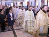 The Divine Liturgy of the Holy Archangels