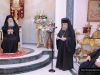The Archbishop of Constantina, greeting His Beatitude