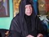 Abbess Melanie