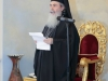 Christmas Message of His Beatitude Theophilos, Patriarch of Jerusalem