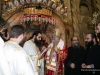The ordination of f. Athanasios