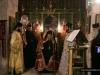His Eminence, Archbishop Aristarchos of Constantina