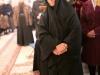 Abbess Christonymphe