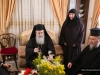 Nun Serapheima receives HB at her quarters