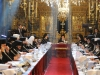 The Pan-Orthodox Gathering