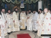 Co-officiating priests