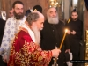 "His Beatitude during the ""Light of Christ…"""