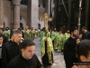 The Holy Procession of the Cross around the Holy Sepulchre