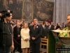 The Greek Consul-General at the service