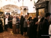The Holy Unction