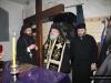 The Metropolitan of Kapitolias at the Praetorium