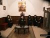 At the Church Board's Hall (Epitropikon)