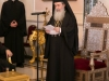 His Beatitude welcomes the Christian Churches