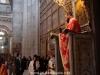 Reciting the Gospel in Arabic