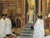 The Divine Liturgy of the Apodosis of Easter