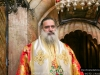 His Eminence, Archbishop Theodosios of Sebaste