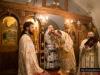 The Most Reverend Kyriakos, Metropolitan of Nazareth