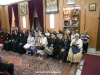 The Monastery of Chrysopege visits the Patriarchate