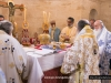 Co-officiating prelates and priests