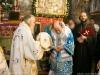 The Archbishop of Constantina