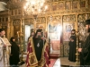 The Archbishop of Pella welcomed to the Monastery of John the Baptist